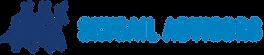 Skysail-Advisors-Logo_edited.png