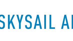 Skysail Advisors - Adapt to Thrive Campaign
