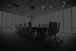 Minimalist%252520boardroom_edited_edited