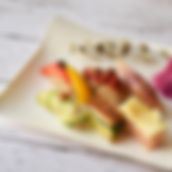 menu_vegansushi.jpg
