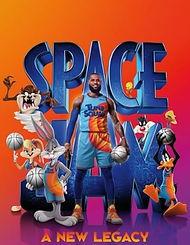 Space Jam 2_edited.jpg
