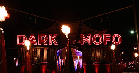 Dark Mofo 2021.jpg