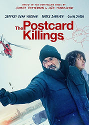 The Postcard Killings.jpg
