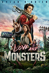Love and Monsters.jpeg
