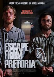 Escape from Pretoria.jpg