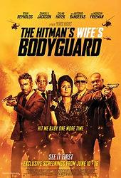 The Hitman's Wife's Bodyguard.jpg