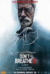 Don't Breathe 2.jpg