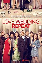 Love Wedding Repeat.jpg