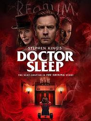 Doctor Sleep.jpg