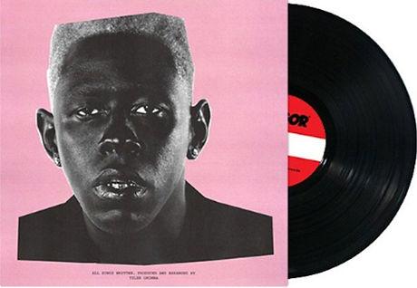 IGOR Vinyl_edited.jpg