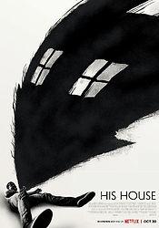 His House.jpg