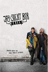 Jay & Silent Bob Reboot.jpg