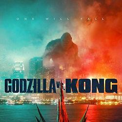 Godzilla v Kong.jpg