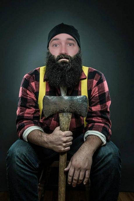Lumberjack Sitting.png