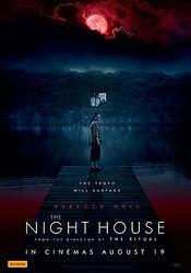 The Night House.jpg