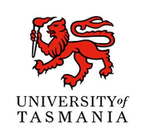 UTAS Logo.jpg