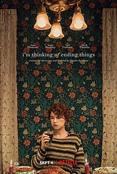 I'm Thinking of Ending Things.jpeg