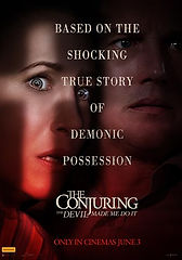 The Conjuring 3.jpg