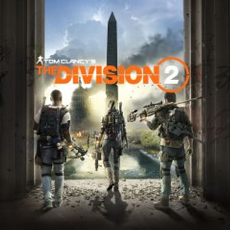 Division 2 Cover.jpg