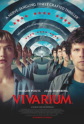 Vivarium.jpg
