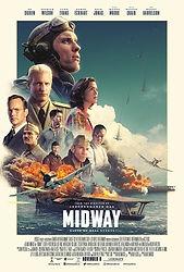 Midway.jpeg