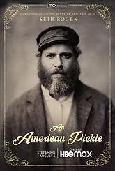 An American Pickle.jpg