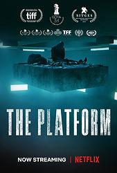 The Platform.jpg