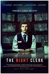 The Night Clerk.jpg