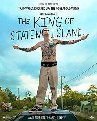 The King of Staten Island.jpeg