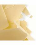 CHOCOLATE SHAVINGS WHITE  DECORAT