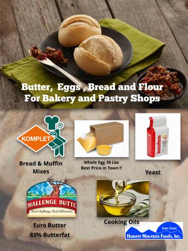 Butter-Bakery-Bread-Eggs