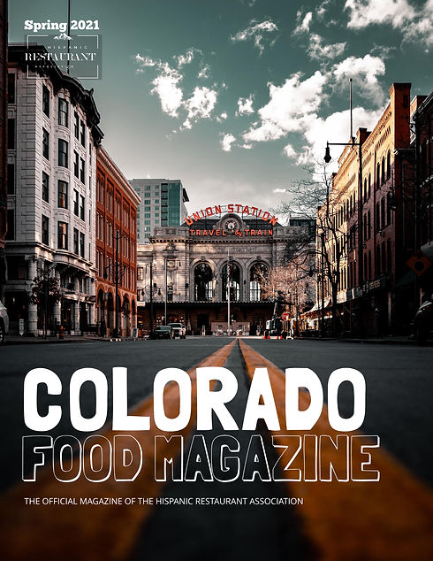 Colorado Food Magazine front page only.jpeg