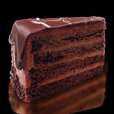 SO GOOD CHOCOLATE CAKE 1016/32