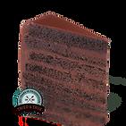 ULTIMATE CHOCOLATE UTOPIA