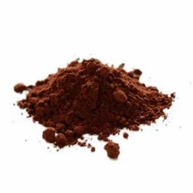 COCOA POWDER (22%-24%)