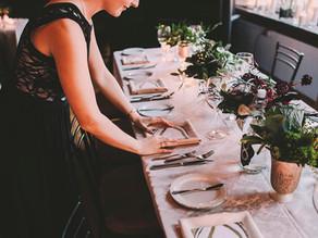 Proč si najmout svatební agenturu?