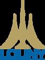 louny logo.png