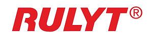 Rulyt-red (002).jpg