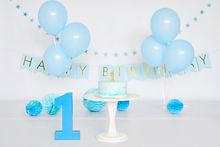 birthday-1-year-cake-smash-decor.jpg