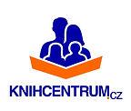 logo_KNIHCENTRUM_ctverec_bilypodklad.jpg