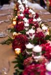 stůl_dekorace.jpg
