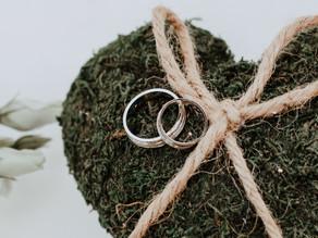 Nejčastější chyby očima svatebčanů a profesionálního koordinátora