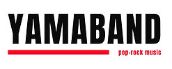 logo YAMABAND 2019 JPEG.jpeg