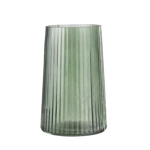 Zelená váza