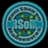 RSoM Xmas Logo copy.png
