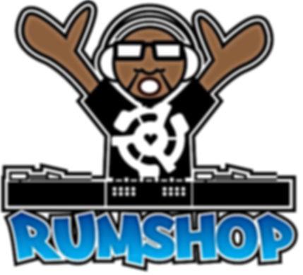 Contact RumShop HQ