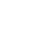 Blunt Team Text Logo White.png