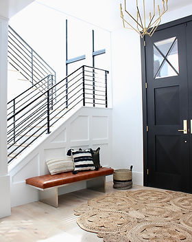organic-modern-contemporary-foyer-entryw