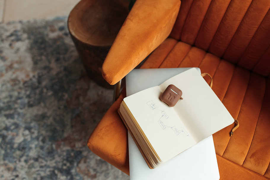 orange-couch.jpg