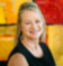 Headshot of Renee Ramsey